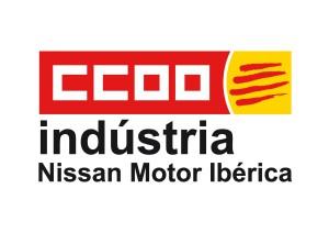 logo motor iberica