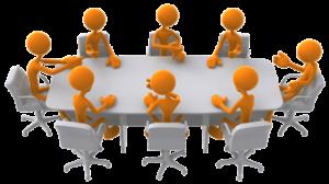 Resumen Comité de Empresa 18/7/2017
