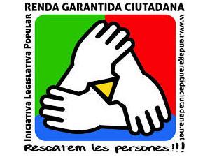 Hem conquerit un nou dret ,Renda garantida de ciutadania