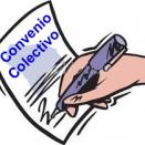 LA DIRECCIÓN ACTÚA AL MARGEN DEL CONVENIO COLECTIVO