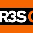 Club TR3SC