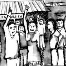 ASAMBLEA DE AFILIADOS/AS Y SIMPATIZANTES
