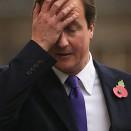 El triunfo de Cameron no es una buena noticia para el fortalecimiento de la Unión Europea y el modelo social europeo