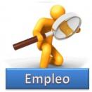 EMPLEO, ¿QUÉ CLASE DE EMPLEO?