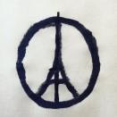 El terrorismo y la tragedia golpea de nuevo al pueblo francés