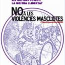 COMBATIR LA VIOLENCIA CONTRA LAS MUJERES FUERA Y DENTRO DE LA EMPRESA, COMPROMISO DE CCOO