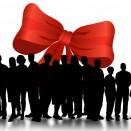 Listado Sorteo Cestas de Navidad entre afiliados