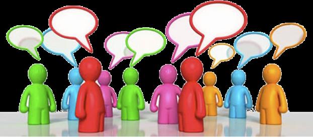 Información Comité de empresa 18/2/2016 y convocatoria de asamblea de afiliados/as dia 27/2
