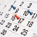 Días de flexibilidad Lineas 1 y 2