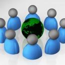 Décima reunión de convenio colectivo