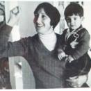 Encierro mujeres Motor Ibérica 1976, ACTO HOMENAJE y REIVINDICATIVO