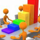 reunión de convenio 14/9/2016 cambio de de actitud