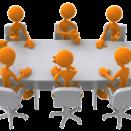 Resumen Comité de Empresa 18-10-2018