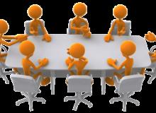 Resumen Comité de Empresa (5/9/2019)