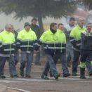 El sector del auto con las trabajadoras y trabajadores de OPEL y los de las empresas de componentes