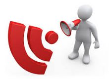 Resumen Comité de Empresa Febrero