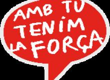 TU VOTAS, TU DECIDES: EL FUTURO ESTA EN NUESTRAS MANOS