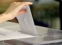 SI NO VOTAS, O VOTAS MAL, DE NADA SIRVEN LOS DERECHOS QUE CONSEGUIMOS LOS TRABAJADORES/AS.
