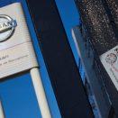 Acta Acuerdo ERTE Nissan  20-3-2020