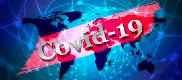 CCOO INFORMA: Covid_19
