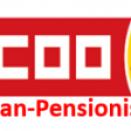 Xerrada-debat Propostes de CCOO al nou Govern progressista 12/03/2020